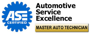 Foreign Automotive Specialists - ASE Certified Technicians