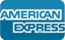Foreign Automotive Specialists - Payment American Express